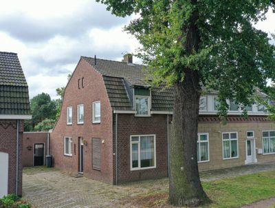 Napoleonsweg 61, Haelen