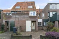 Schoondonk 7, Oosterhout