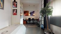 Redactiestraat 29, Almere