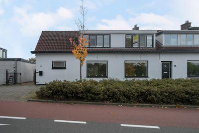 Gebroken Meeldijk 119, Barendrecht