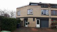 Cissy van Marxveldtstraat 81, Almere
