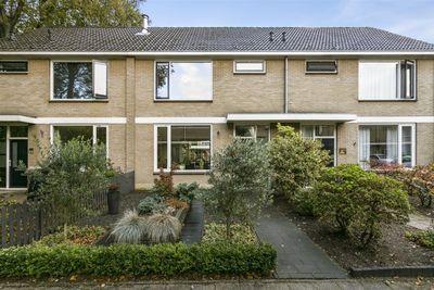 Beneluxlaan 62, Harderwijk