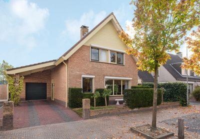 Oostgat 38, Arnemuiden