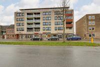 Alteveerstraat 19, Hoogeveen