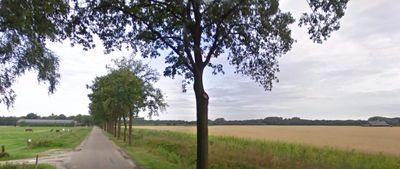 Walbeckerweg 6, Wellerlooi