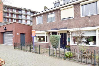 Zweringweg 196, Enschede