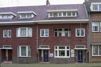 Burg. de Hesselleplein 12-13, Heerlen