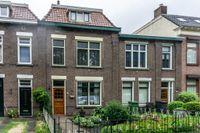 Parallelweg 104, Bergen Op Zoom