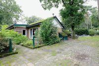 Korhoenlaan 2188, Harderwijk