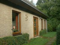 Berkenlaan 18, Schoonebeek