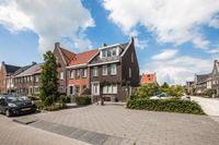 Stormzeil 2, Almere