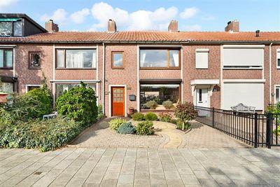 Tinelstraat 164, Eindhoven