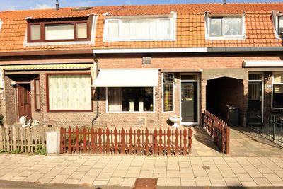 Duiventorenstraat 51, Naaldwijk