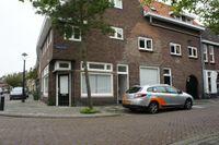 Koedijkstraat, 's-Hertogenbosch