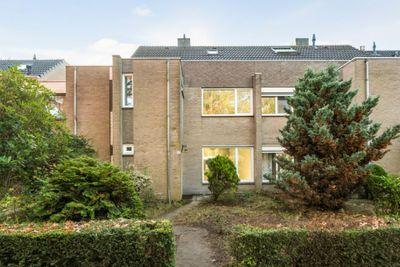 Wal 60, Veldhoven