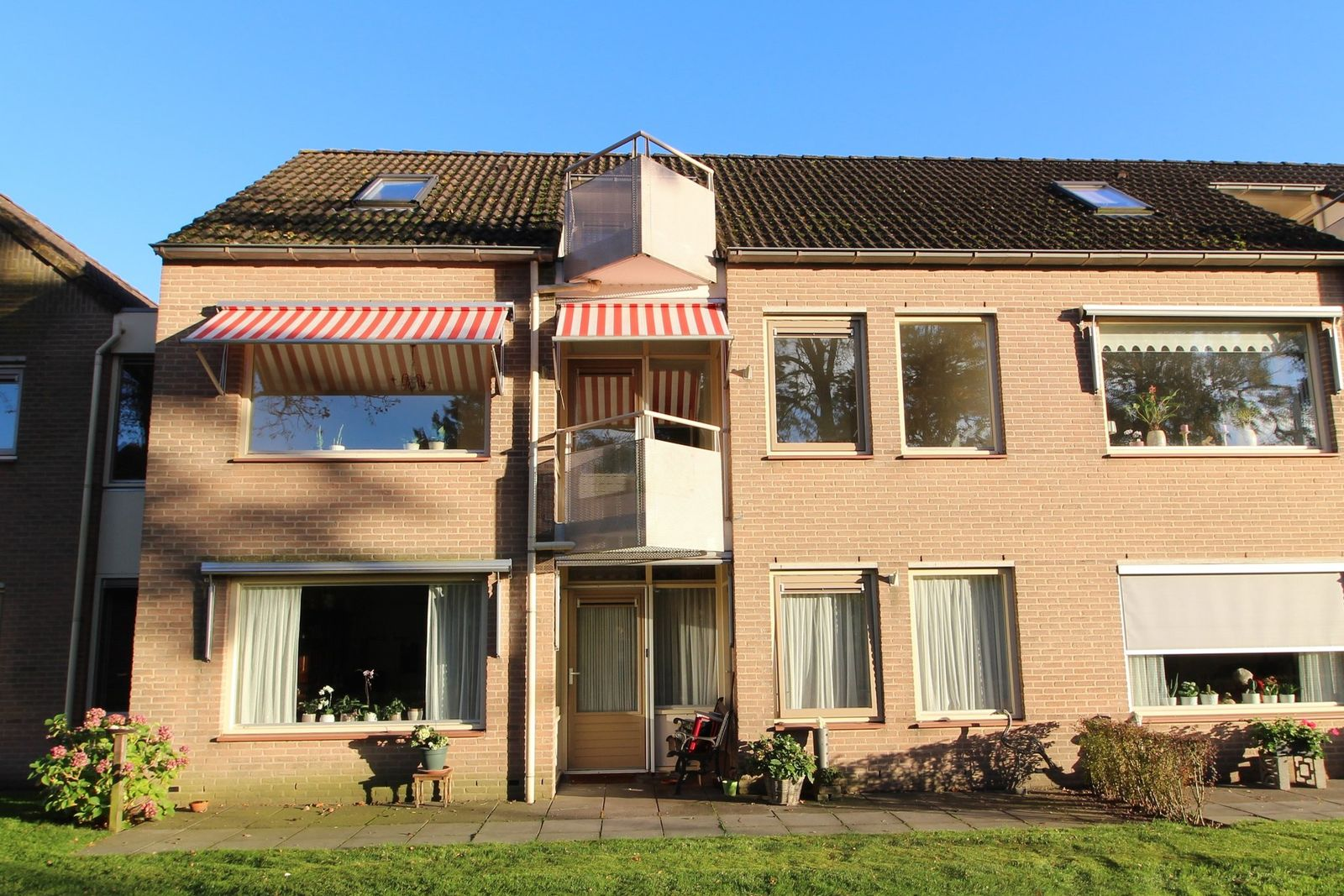 Molenweg 66, Havelte