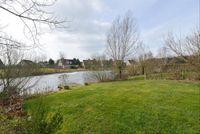 Laan van Westerwolde 15V207, Vlagtwedde