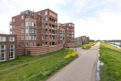 Parcivalring 247, 's-Hertogenbosch