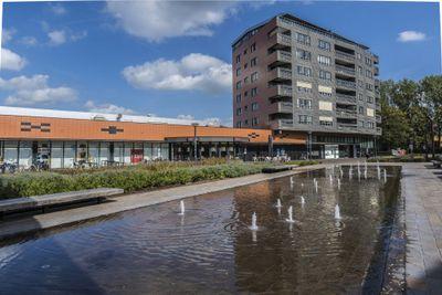 Gorecht-Oost 188, Hoogezand