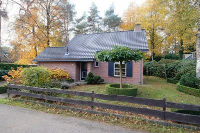 Arnhemseweg 99-12, Otterlo