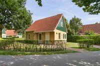 Westelbeersedijk 6-076, Diessen