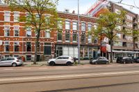 Nieuwe Binnenweg 167, Rotterdam