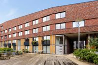 Wachterslaan 173, Nijmegen