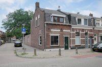 Berkdijksestraat 59, Tilburg
