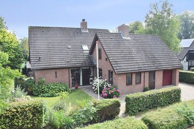 Zoom 10 15, Lelystad