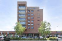 Marthalaan 14, Hoogvliet Rotterdam