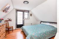 Hendrik Westerstraat 226, Oude Pekela