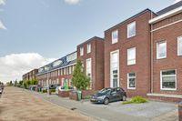 Havezathenallee 37, Zwolle