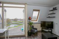 Hillekensacker 3170, Nijmegen