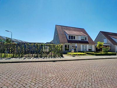 Bootstraat 15, Aardenburg