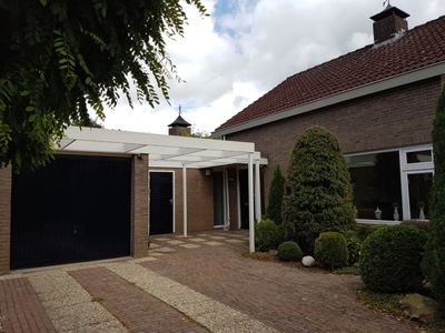 Piccolo 9, Ewijk