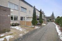 Pythonstraat 9, Almere