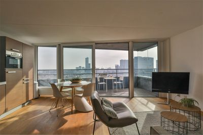 Wijnbrugstraat 235, Rotterdam