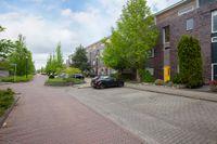 Schildmeer 45, Barendrecht