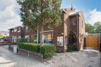 Paul Krugerstraat 67, Ridderkerk