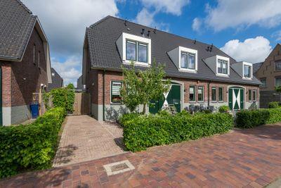 Hortus 32, Ewijk