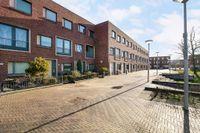 Buinerveenstraat 21, Den Haag