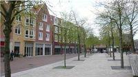 Oude Kerkplein, Ede