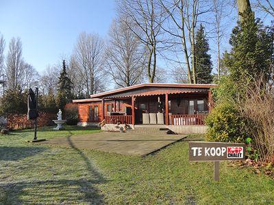 Bergsebaan 44 - 63, Bergen op Zoom