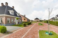 Waterbies 4, Schoonebeek