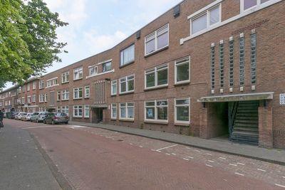 Mijtensstraat 97, Den Haag