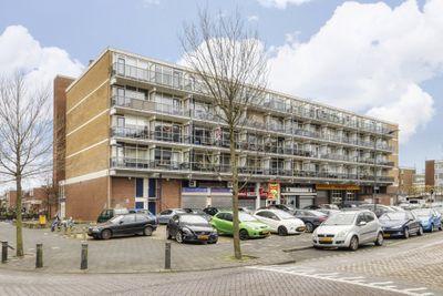 Waalstraat 96, Beverwijk