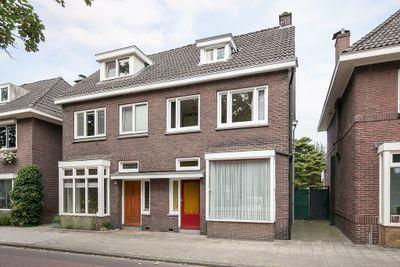 Wethouder Elhorststraat 14, Enschede