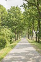 Vliethorst kavel 3 0ong, Fluitenberg