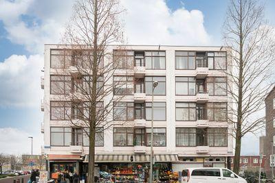 Lorentzlaan 100, Schiedam
