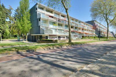 Dillenburg, Doorwerth